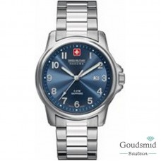 Swiss Military Hanowa Soldier Prime 06.5231.04.003