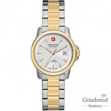 Swiss Military Hanowa Recruit Lady Prime 06.7044.1.55.001