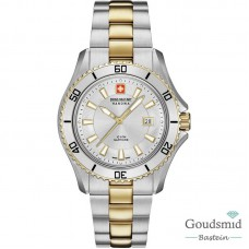 Swiss Military Hanowa Nautila lady 06.7296.55.001