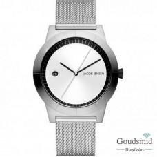 Jacob Jensen horloge 142