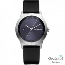 Jacob Jensen horloge 151