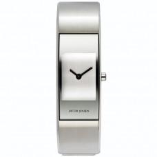 Jacob Jensen horloge 440