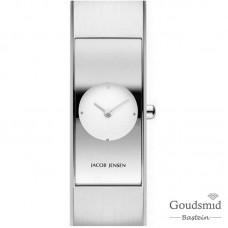 Jacob Jensen horloge 470