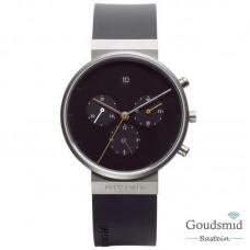 Jacob Jensen horloge 600