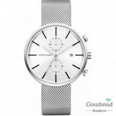 Jacob Jensen horloge 625