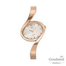 Go horloge 695008
