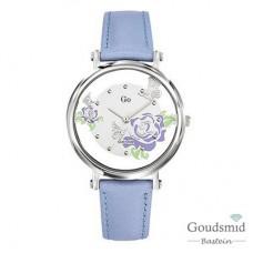 Go horloge 699102