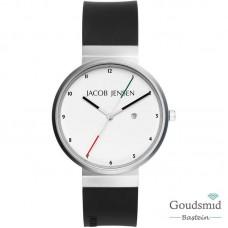 Jacob Jensen horloge 733