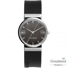 Jacob Jensen horloge 748