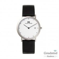 Danish Design horloge IQ12Q272
