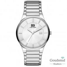 Danish Design horloge IQ62Q1112