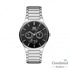 Danish Design horloge IQ63Q1110