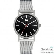 Danish Design horloge IQ63Q199