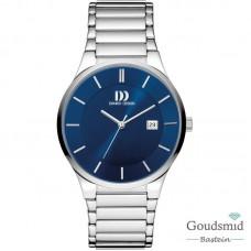 Danish Design horloge IQ68Q1112