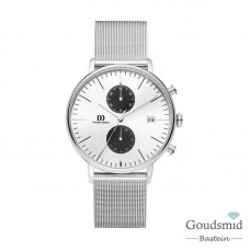 Danish Design horloge IQ74Q975