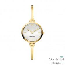 Danish Design horloge IV05Q1140