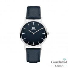 Danish Design horloge IV22Q1235