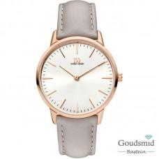 Danish Design horloge IV34Q1251