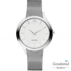 Danish Design horloge IV62Q1194