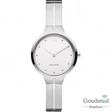 Danish Design horloge IV62Q1213