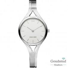Danish Design horloge IV62Q1226