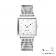 Danish Design horloge IV62Q1248