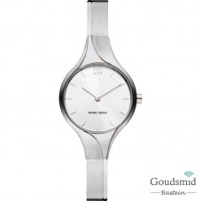 Danish Design horloge IV62Q1256