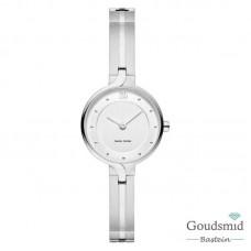 Danish Design horloge IV62Q1263