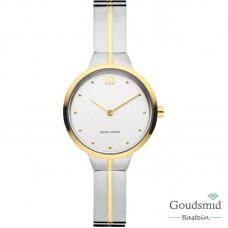 Danish Design horloge IV65Q1213