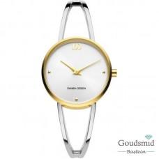 Danish Design horloge IV65Q1230