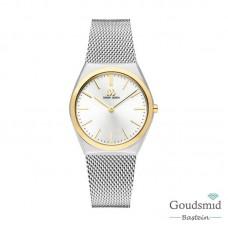 Danish Design horloge IV65Q1236