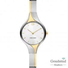 Danish Design horloge IV65Q1256