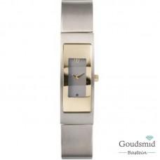 Danish Design horloge IV65Q709