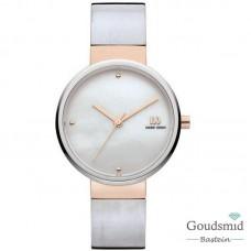 Danish Design horloge IV67Q1091