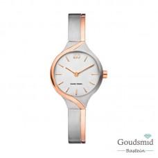 Danish Design horloge IV67Q1120