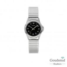 Olympic horloge OL26DSS107