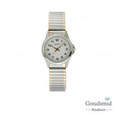 Olympic horloge OL26DSS108B