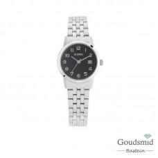 Olympic horloge OL26DSS121