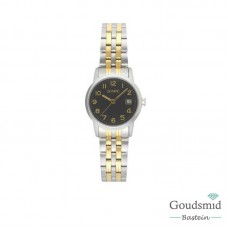 Olympic horloge OL26DSS126B