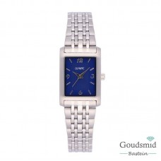 Olympic horloge OL26DSS128