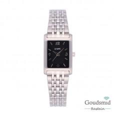 Olympic horloge OL26DSS129