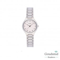 Olympic horloge OL26DSS132