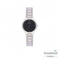 Olympic horloge OL26DSS133