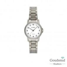 Olympic horloge OL26DTT091