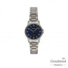 Olympic horloge OL26DTT092