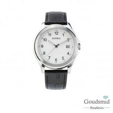 Olympic horloge OL26HSL048