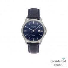 Olympic horloge OL26HSL066