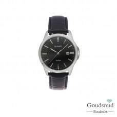 Olympic horloge OL26HSL067