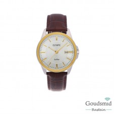 Olympic horloge OL26HSL068B