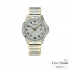 Olympic horloge OL26HSS264B